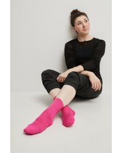 thin sani sock