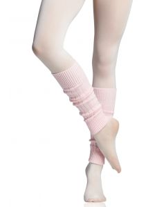 16 inches Legwarmers