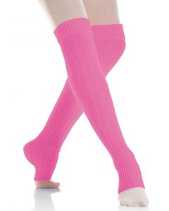 24 inches Legwarmers