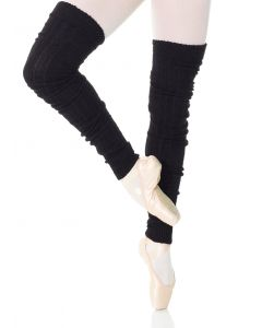 36 inches Legwarmers