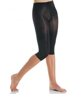 Capri Ultra Soft dance tights
