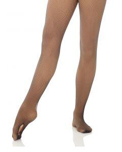 Cabaret Convertible Fishnet  tights