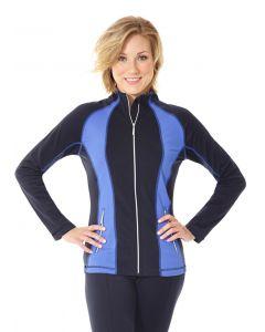 PowerMAX Ladies Jacket