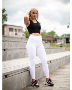 Tactel leggings