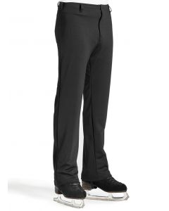Men's figure skating pants