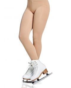 2 pair pack footed tights
