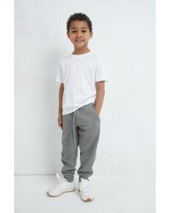 Kids fleece sport pants