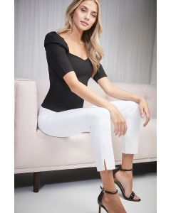 Seductive pant perfect fit narrow leg