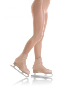 Boot cover Shimmer tight