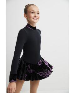 Polartec dress