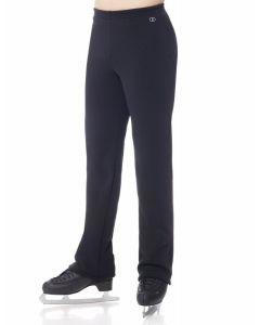 Men's Polartec pants