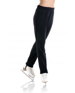 Polartec pants