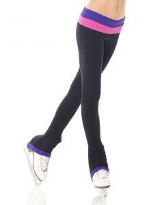 Polartec coloured leggings