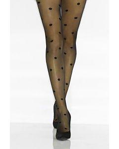 Dot tights