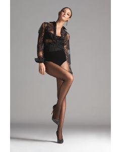 Missima Collection : Sensually Silky 15