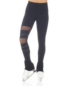 Supplex leggings