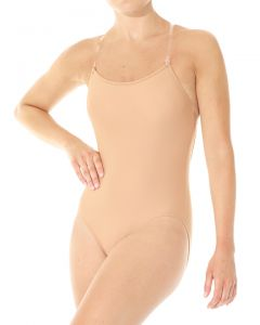 Camisole Body Liner