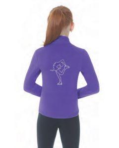 Team or Training Polartec® Jacket