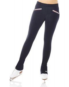 PowerMAX Ladies Leggings