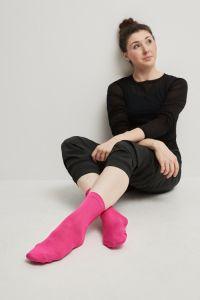 Thin Sani Socks
