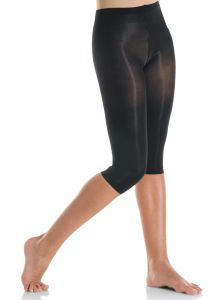 Capri Ultra Soft dance tights