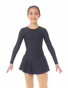 Examination dress