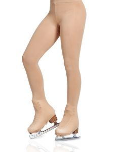 2 pair pack boot cover tights