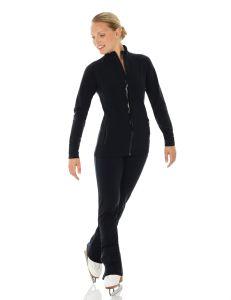 POWERFLEX women jacket