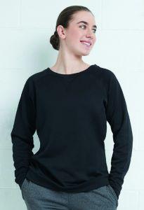 Mondor Women fleece sweater