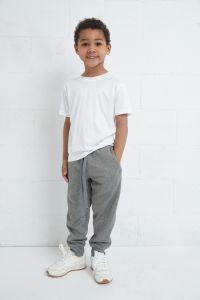 Kids fleece sport pants
