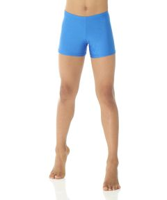 Mondor shorts comic shapes collection