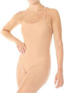 Body liner