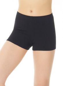 Studio 55 Cotton shorts